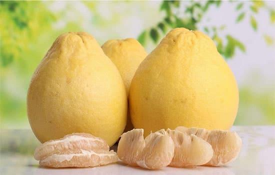 冬天这种水果等于四味药!全家的小毛病都用得上!插图